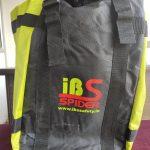 Safety Spider Kit1.1