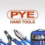 pye hand tools