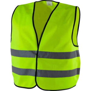 safety jacket manufacturer in india